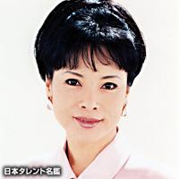 由美 かおる / ゆみ かおる / Yumi Kaoru