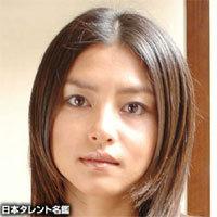 宝生 舞 / ほうしょう まい / Houshou Mai