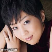 室井 佑月 / むろい ゆづき / Muroi Yuzuki