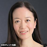 正木 佐和 / まさき さわ / Masaki Sawa