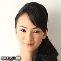 三輪ひとみ / みわ ひとみ / Miwa Hitomi