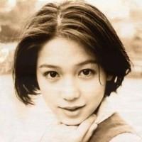ひし美 ゆり子 / ひしみ ゆりこ / Hishimi Yuriko