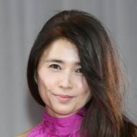 風吹 ジュン / ふぶき じゅん / Fubuki Jun