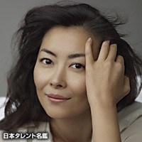 中山 美穂 / なかやま みほ / Nakayama Miho