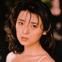 そめや ゆきこ / Someya Yukiko