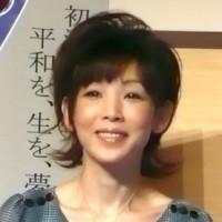 鈴木早智子 『September Shock』でのヌード濡れ場シーン