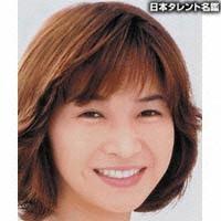 田中美佐子 『丑三つの村』でのヌード濡れ場シーン