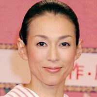 鈴木保奈美 『いちげんさん』でのヌードシーン