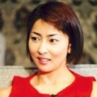 立河 宜子 / たちかわ のりこ / Tachikawa Noriko