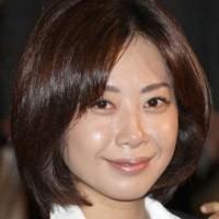 田中 美絵子 / たなか みえこ / Tanaka Mieko