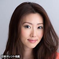 角田ともみ 『海猫』でのヌード濡れ場シーン