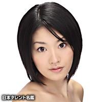 多田あさみ 『赤×ピンク』でのセミヌードレズシーン