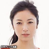 高岡 早紀 / たかおか さき / Takaoka Saki