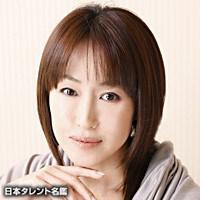 高島 礼子 / たかしま れいこ / Takashima Reiko
