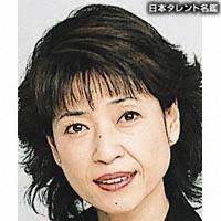 田島令子 『人間の約束』でのヌードシーン