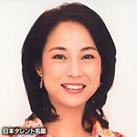 立原 麻衣 / たちはら まい / Tachihara Mai