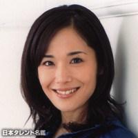 富田靖子 『南京の基督』でのヌード濡れ場シーン
