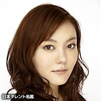 鈴木杏 『軽蔑』でのヌード濡れ場シーン