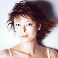 白鳥智恵子 『新 ワニ分署』でのヌードシーン