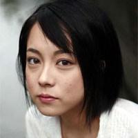 早良 めぐみ / さわら めぐみ / Sawara Megumi
