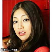 後藤 理沙 / ごとう りさ / Gotou Risa