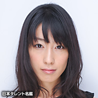 佐藤寛子 『ヌードの夜/愛は惜しみなく奪う』でのヌード濡れ場シーン