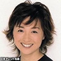 香坂みゆき 『獅子王たちの夏』でのヌード濡れ場シーン