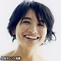 小島 聖 / こじま ひじり / Kojima Hojiri
