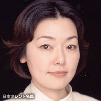 小林 聡美 / こばやし さとみ / Kobayashi Satomi