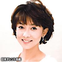斉藤慶子 『さわこの恋 上手な嘘の恋愛講座』でのヌード濡れ場シーン