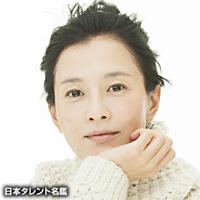 坂井 真紀 / さかい まき / Sakai Maki