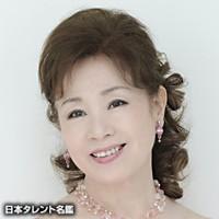五月 みどり / さつき みどり / Satsuki Midori
