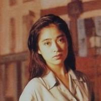 川越 美和 / かわごえ みわ / Kawagoe Miwa