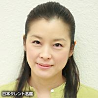 クノ真季子 『XX ダブルエックス 美しき狩人』でのヌードシーン