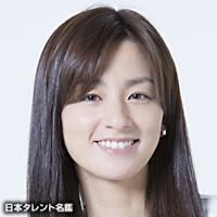 尾野 真千子 / おの まちこ / Ono Machiko