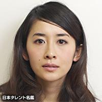 河井 青葉 / かわい あおば / Kawai Aoba