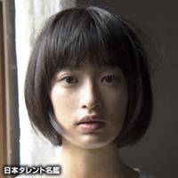門脇 麦 / かどわき むぎ / Kadowaki Mugi
