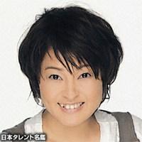 河合 美智子 / かわい みちこ / Kawai Michiko