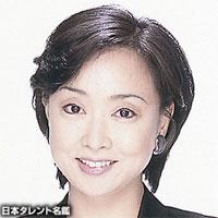 川上麻衣子 『うれしはずかし物語』でのヌード濡れ場シーン