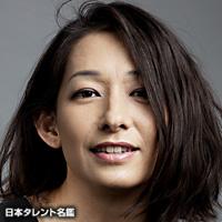片岡 礼子 / かたおか れいこ / Kataoka Reiko