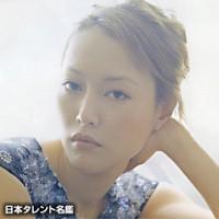 菊地凛子 『バベル』でのヌード濡れ場シーン