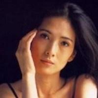いしだ あゆみ / Ishida Ayumi