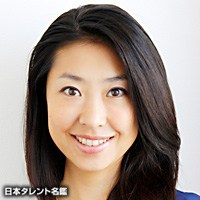 井上 尚子 / いのうえ なおこ / Inoue Naoko