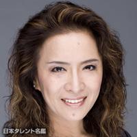 池上 季実子 / いけがみ きみこ / Ikegami Kimiko