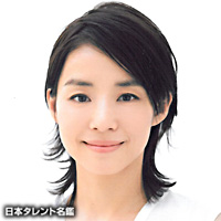 石田ゆり子 『不機嫌な果実』でのセミヌード濡れ場シーン