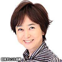 大谷直子 『ダブルベッド』でのヌード濡れ場シーン