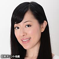 大竹 一重 /おおたけ ひとえ / Ootake Hitoe