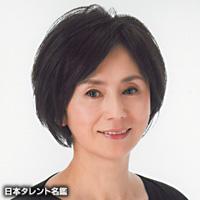 朝加真由美 『純』でのヌード濡れ場シーン