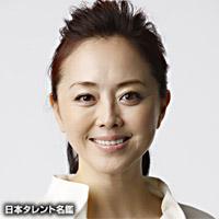 熊谷真実 『女衒 ZEGEN』でのヌードシーン