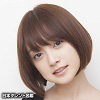 安達 祐実 / あだち ゆみ / Adachi Yumi